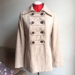 NWOTZara Coat